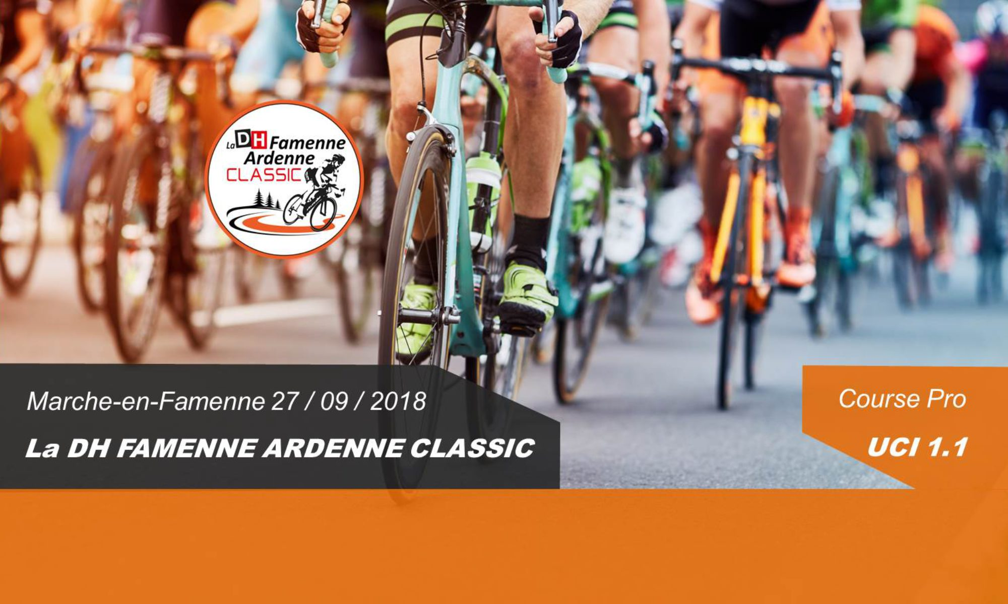 Famenne Ardenne Classic